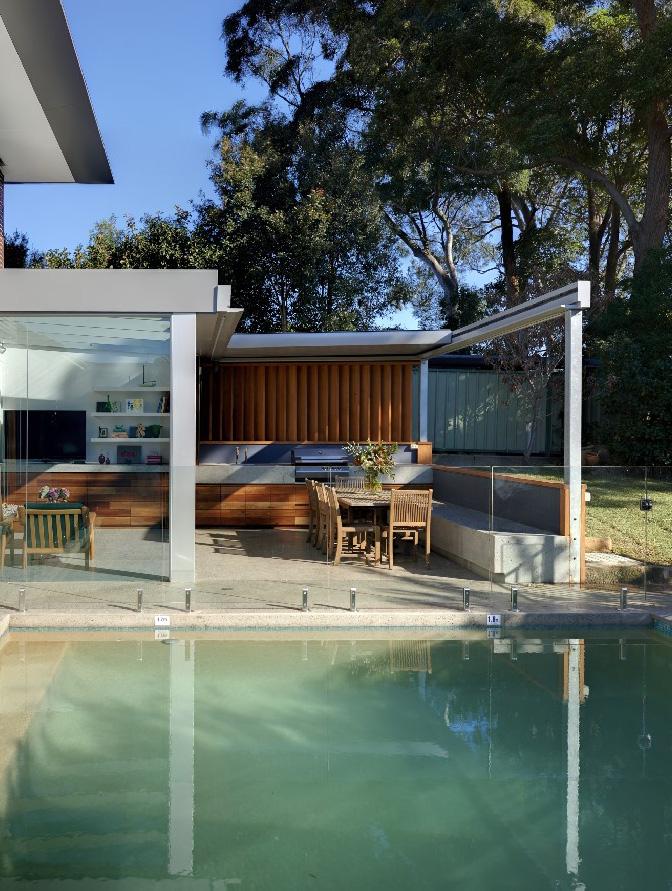 Gladesville House-architect-studioJLA