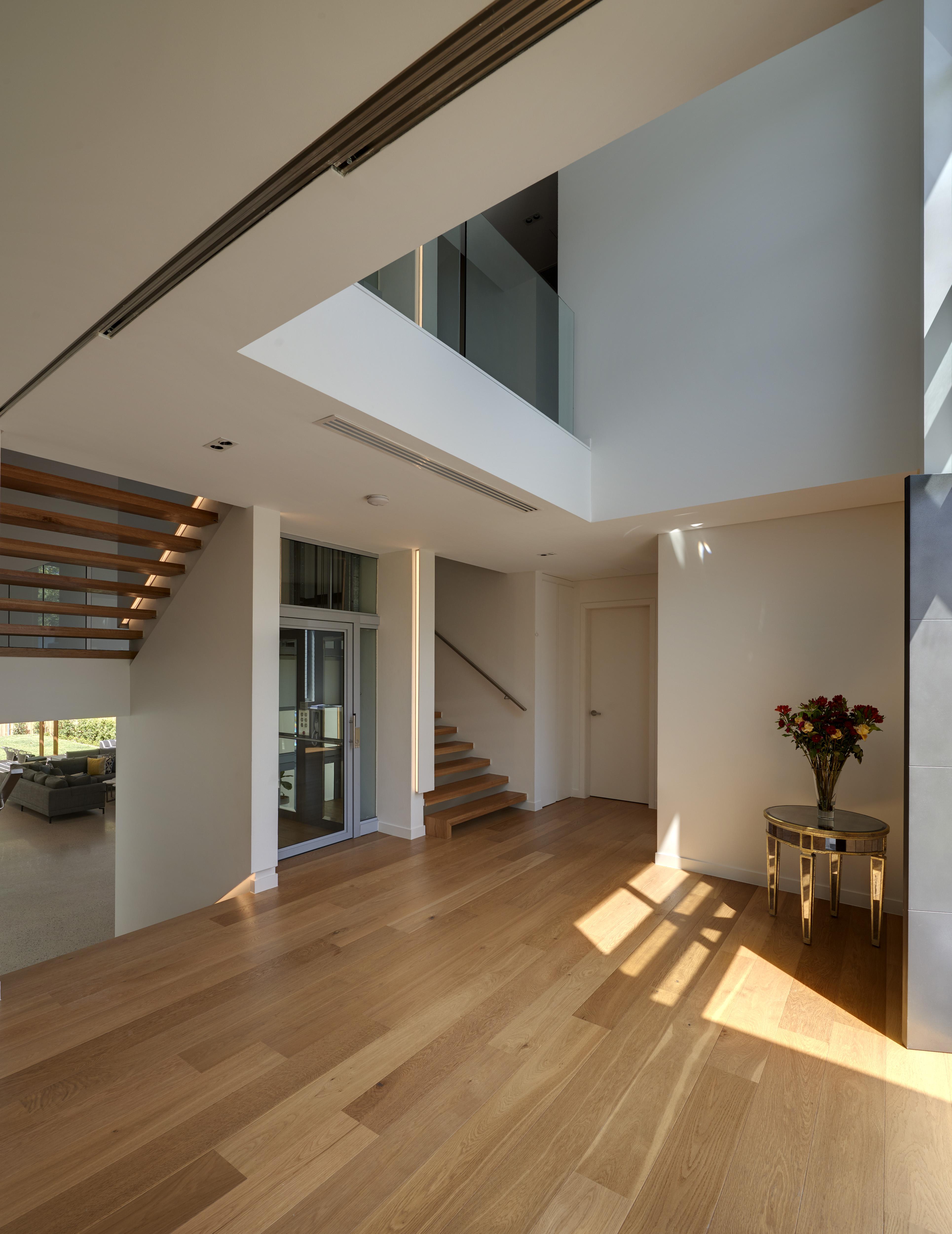 strathfield-residence-lift-studioJLA