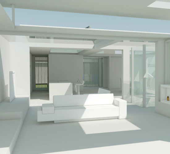 Gladesville-House-studioJLA - Justin Loe Architects