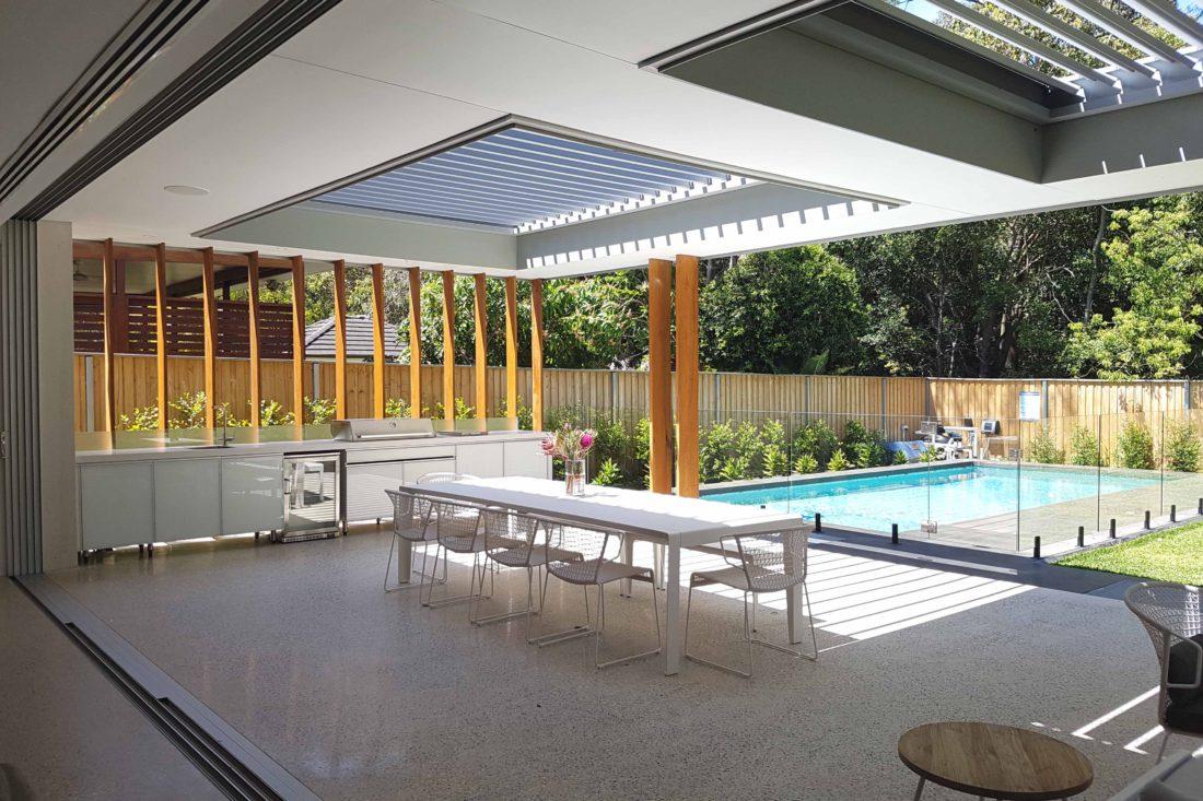 strathfield-residence-pool-architect-studioJLA