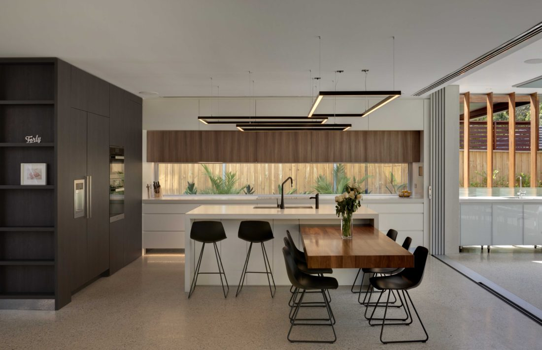 strathfield-house-kitchen-2