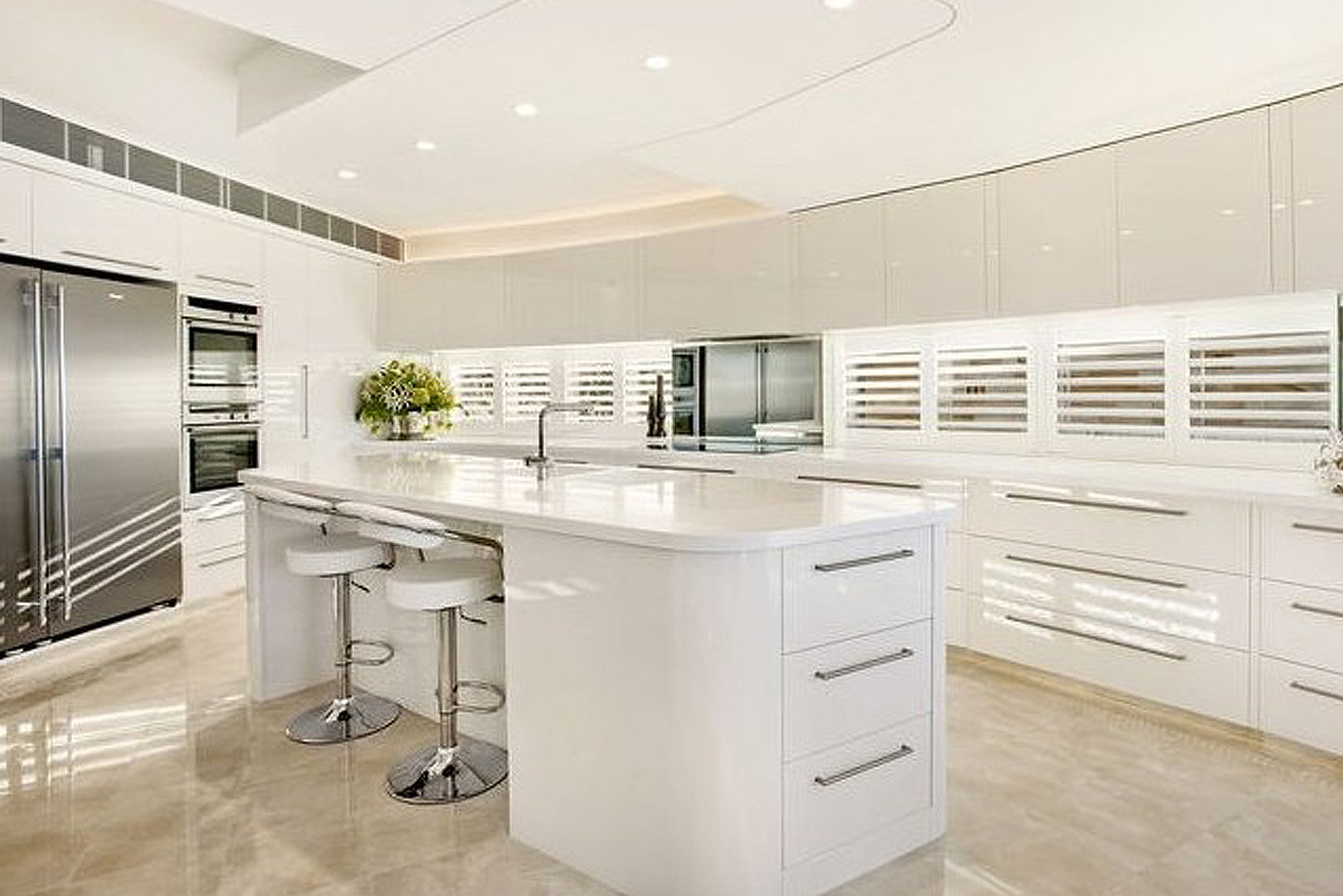 Hunters-Hill-House-studioJLA-Kitchen