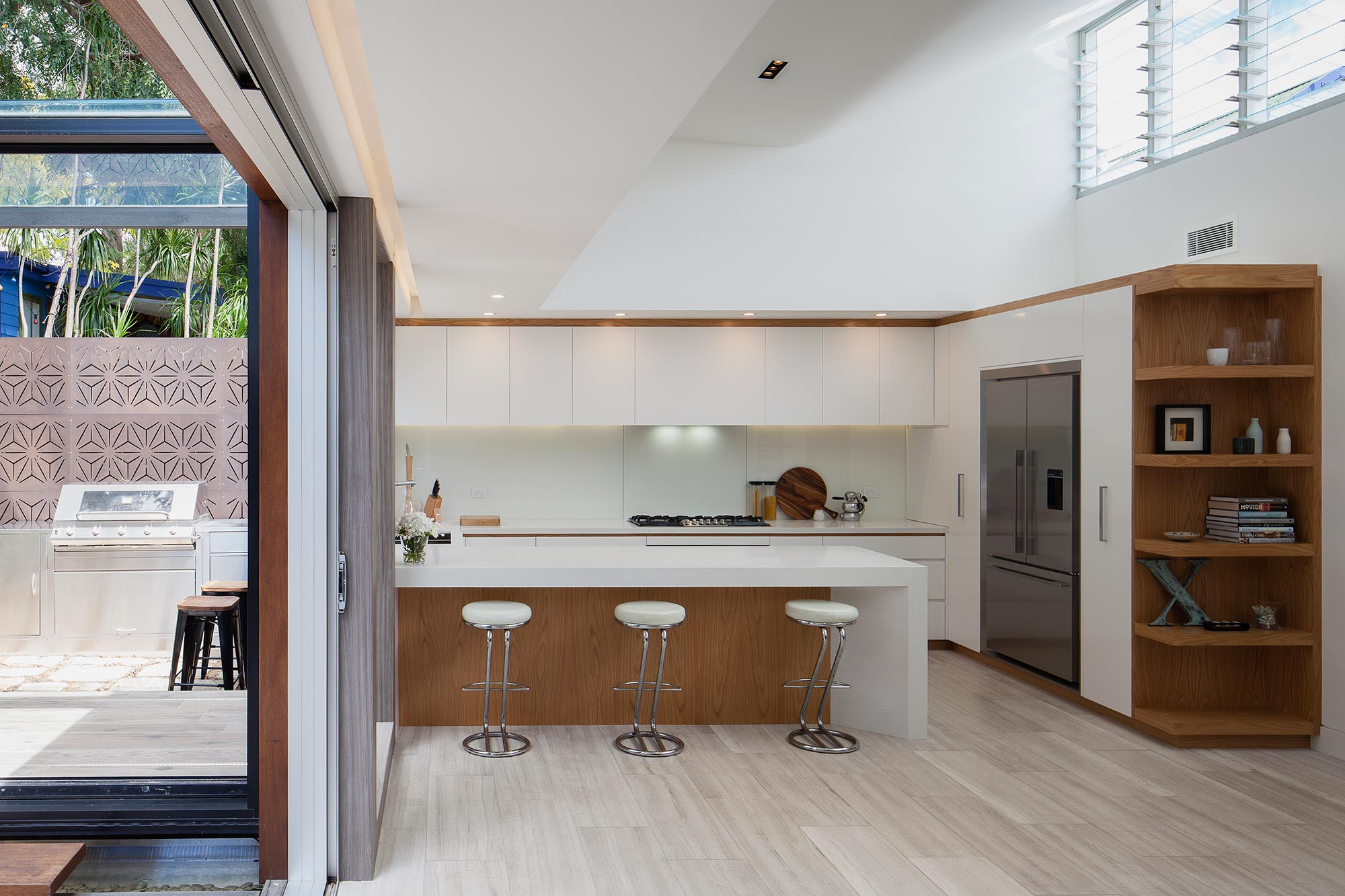 Lawson St-balmain-architect-studioJLA-kitchen
