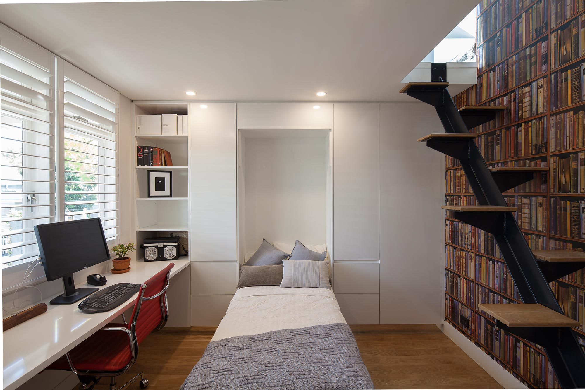 Lawson St-balmain-architect-studioJLA-study