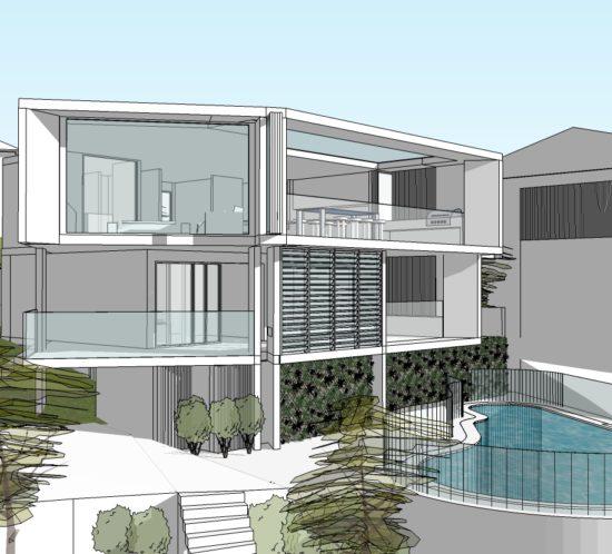 Hunters-hill-house-modern