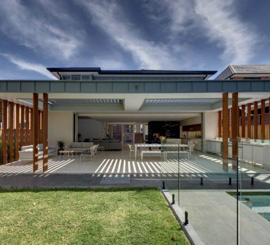 strathfield-residence-alfresco-architect-studioJLA