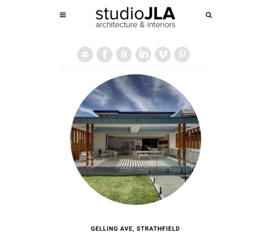 studiojla-mobile-website-news