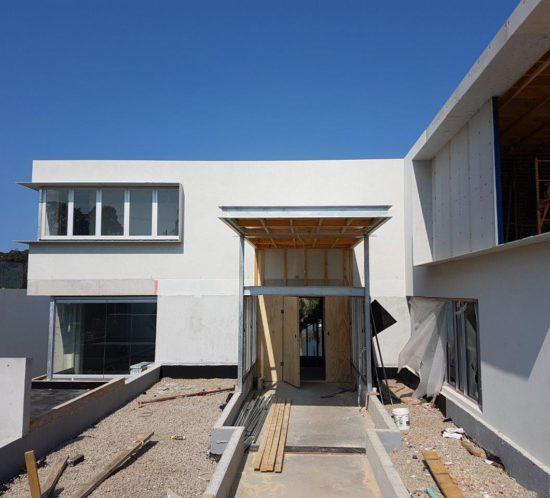 tennyson-point-house-entry-1