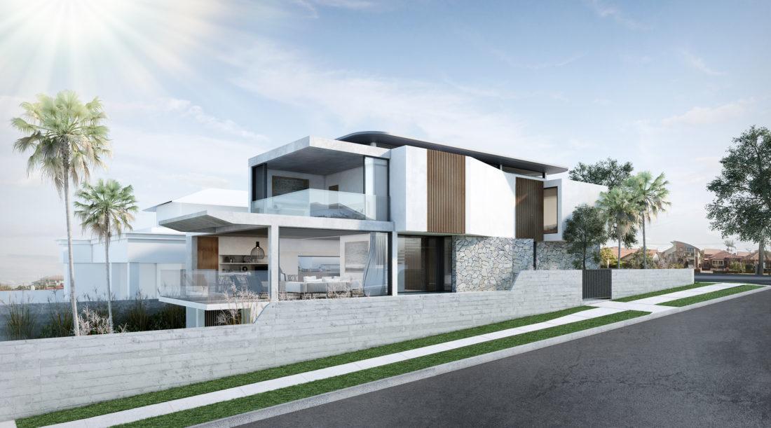 cabarita-house