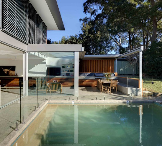 Batemans Rd-Gladesville-architect-studioJLA-pool
