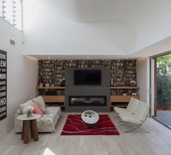 Lawson St-balmain-architect-studioJLA-living