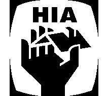 logo-HIA