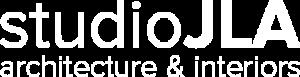 logo-studioJLA-white