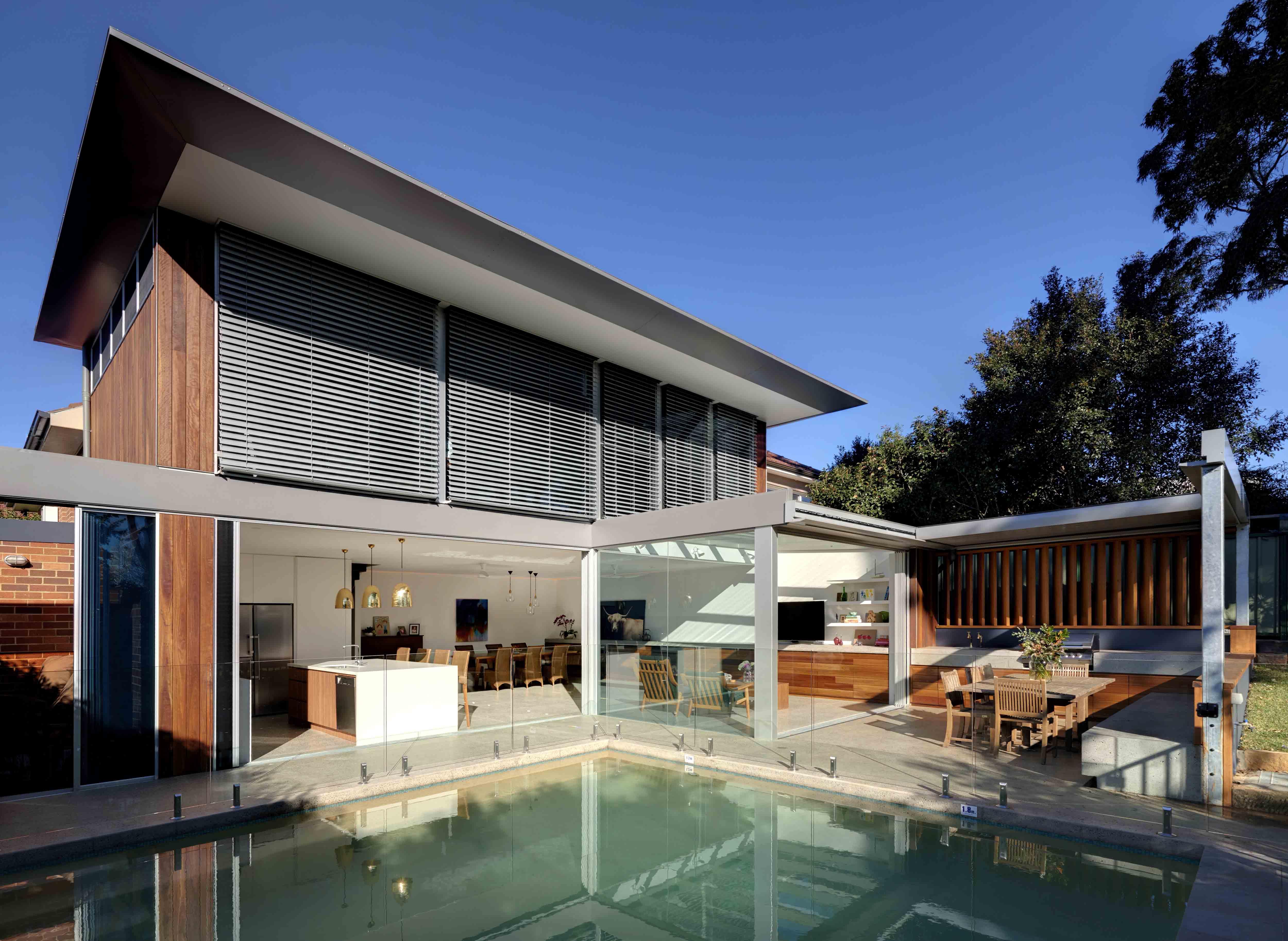 Gladesville-studioJLA-residence