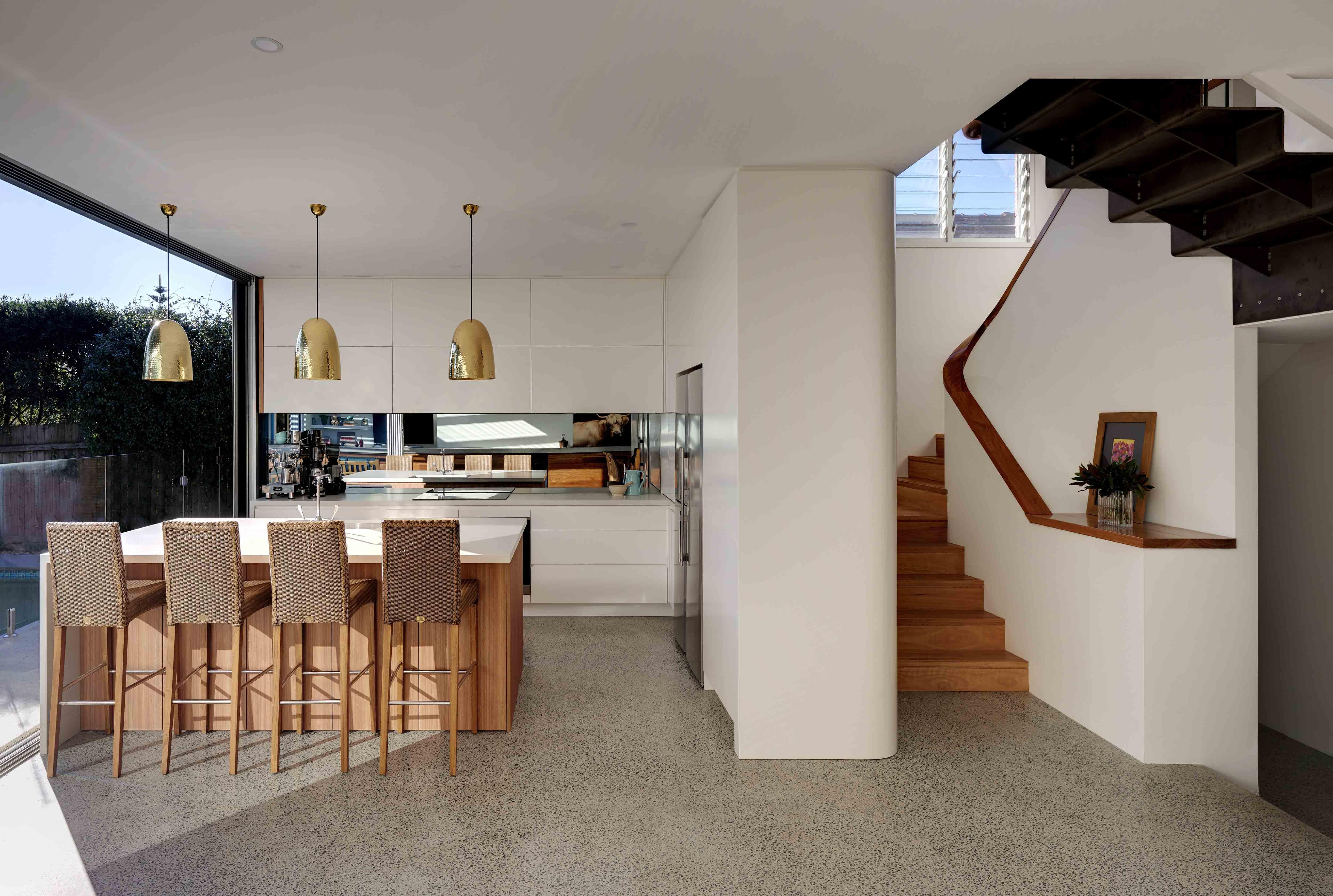 Batemans Rd-Gladesville-architect-studioJLA-kitchen