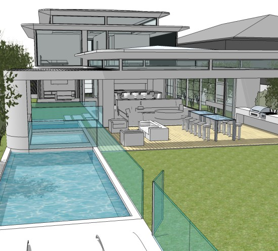 Hunters-Hill-architect-studioJLA