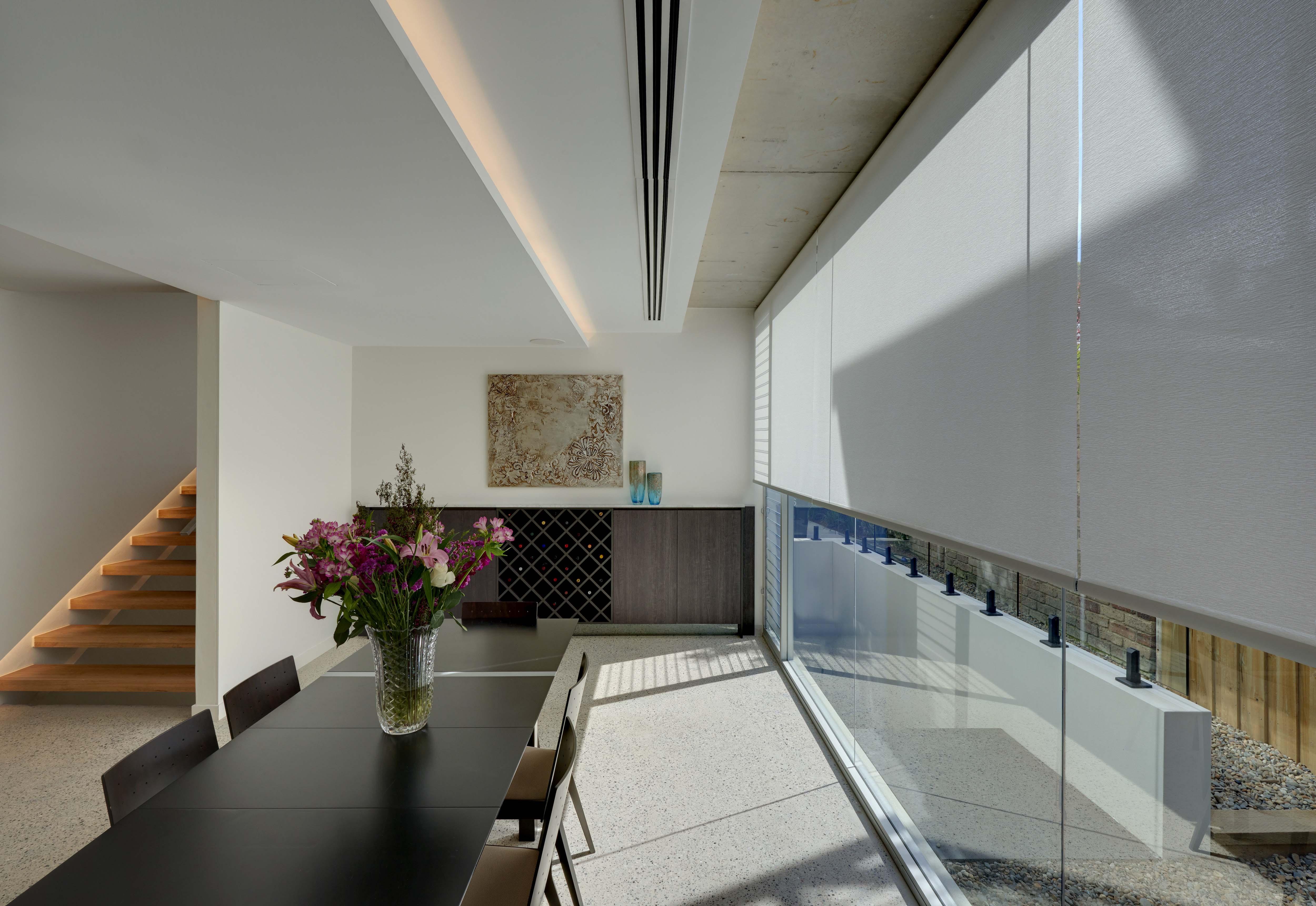 strathfield-residence-dining-architect-studioJLA