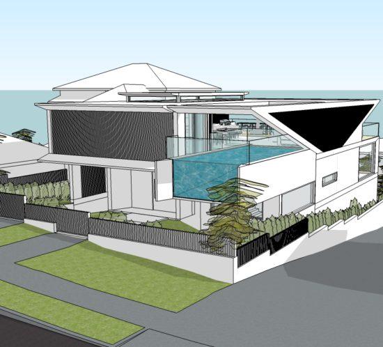 tennyson-point-house-pool